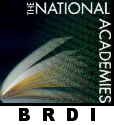 National Academies Board on Research Data and Information Challenge